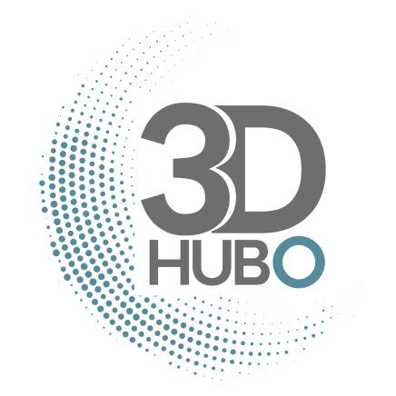 3D-Hub-O
