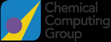 Chemcomp
